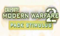 stimulus pack vignette