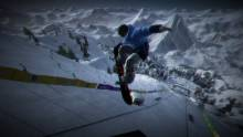 Stoked-big-air-edition-xbox-360-1