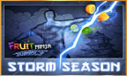storm season promo 0090005200068269