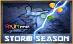 storm season promo
