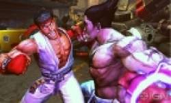 street fighter x tekken head 08