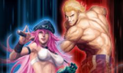 Street Fighter x Tekken Head 25 07 2011 01
