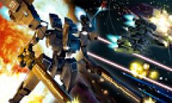 Strike Suit Zero   vignette