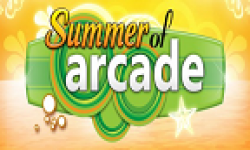 SummerOfArcade 540x214