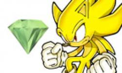 super sonic emeraude head 0090005200032140