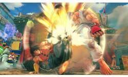 super street fighter iv 210910 04
