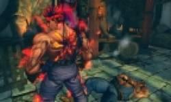 Super Street Fighter IV Arcade Edition Head 12042011 01