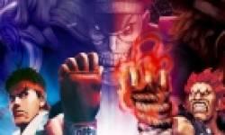 Super Street Fighter IV Arcade Edition Head 14042011 01