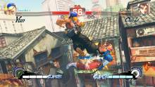 Super-Street-Fighter-IV-Arcade-Edition-Screenshot-12042011-12