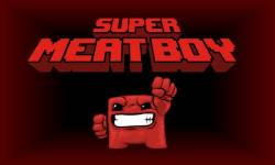 Supermeat Boy 02