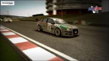 superstars-v8-racing-audi-rs4