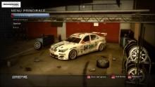 superstars-v8-racing-bmw-m5
