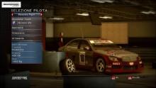superstars-v8-racing-mercedes-c