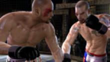 Supremacy-MMA_head-1_16012011