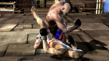 Supremacy-MMA_head-2_16012011