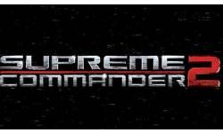 Supreme commander2 2