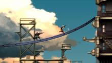 Take Arms screenshot 15-06-2011 (2)