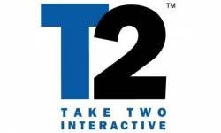 take.two.logo.031009 580px