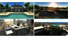 tdu2-test-drive-unlimited-2-maisons-reves
