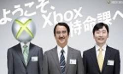 Team Xbox