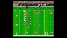 tecmo-bowl-throwback-xbox-360-008