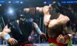 tekken tag tournament 2 head 170111 02