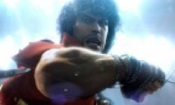 tekken tag tournament 2 head 170111 06