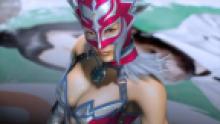 Tekken-Tag-Tournament-2-Head-21092011-01