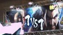 Tekken-Tag-Tournament-Unlimited-2-Head-160212-01