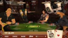 Telltale-Poker-Night-2_01-04-2013_head-1