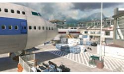terminal mal MW2