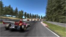 Test_Drive_Ferrari_head_15012012_02.png