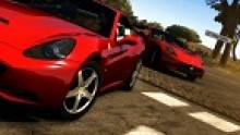 test_drive_unlimited_2-xbox-360-vignette