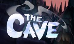 The cave vignette
