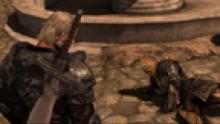 The-Cursed-Crusade_head-7