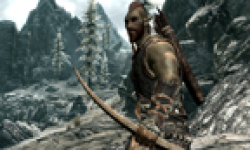 The Elder Scrolls V Skyrim 13 08 2011 head 1