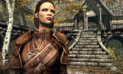 The Elder Scrolls V Skyrim 13 08 2011 head 5