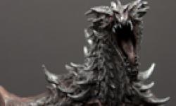The Elder Scrolls V Skyrim 25 08 2011 Alduin head 1