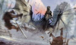 The Elder Scrolls V Skyrim 28 10 2011 head 3