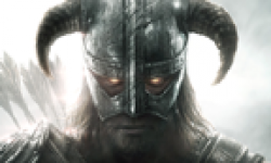 The Elder Scrolls V Skyrim Dawnguard 01 05 2012 head