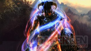 the elder scrolls v skyrim dragonborn image 001 17 12 12