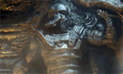 The Elder Scrolls V Skyrim head 1