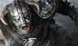 The Elder Scrolls V Skyrim head 28