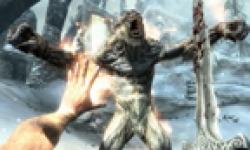The Elder Scrolls V Skyrim head 9