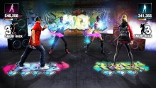 the-hip-hop-dance-experience_screenshot007