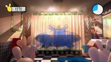 The Lapins Crétins Partent en Live screenlg3