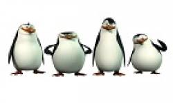 the penguins of madagascar 3