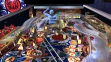 The Pinball Arcade 1