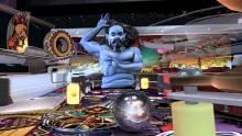 The Pinball Arcade 2