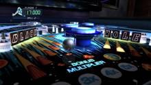 The Pinball Arcade 3